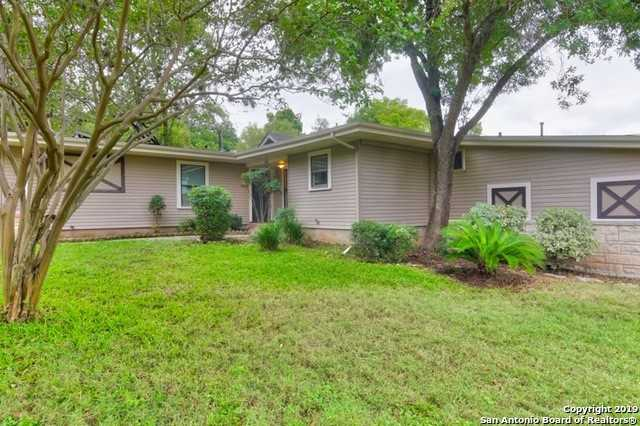 $249,500 - 2Br/2Ba -  for Sale in Terrell Hills, Terrell Hills