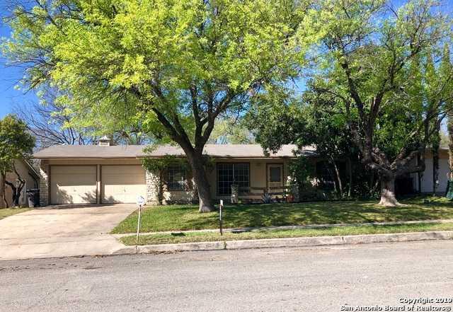 $129,900 - 3Br/2Ba -  for Sale in East Terrell Hills, San Antonio