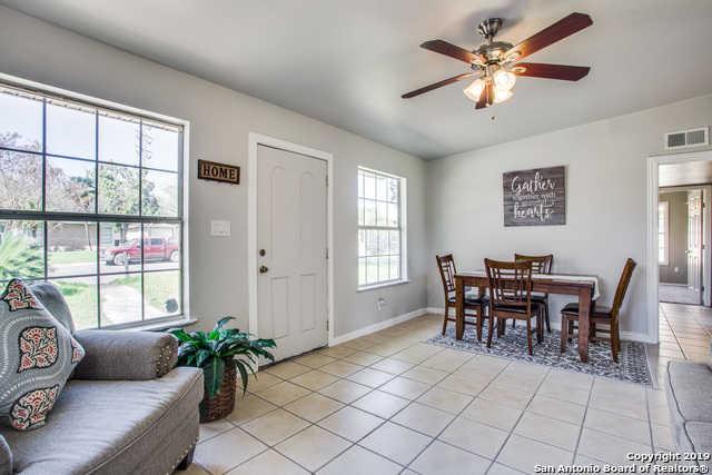 $145,000 - 4Br/2Ba -  for Sale in North Alamo Heights, San Antonio