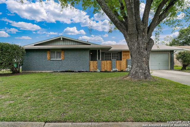 $185,000 - 3Br/2Ba -  for Sale in East Terrell Hills, San Antonio
