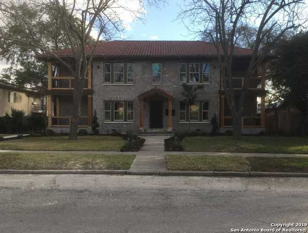 $925,000 - Br/Ba -  for Sale in Alamo Heights, Alamo Heights