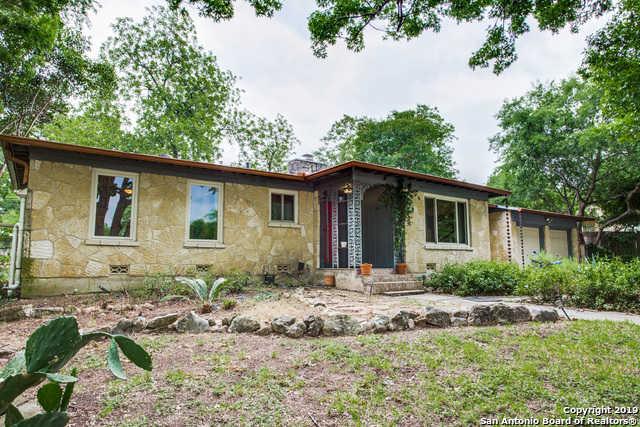 $314,900 - 2Br/2Ba -  for Sale in Terrell Hills Ne (ne), Terrell Hills