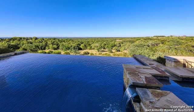 $2,750,000 - 4Br/7Ba -  for Sale in Cordillera Ranch, Boerne