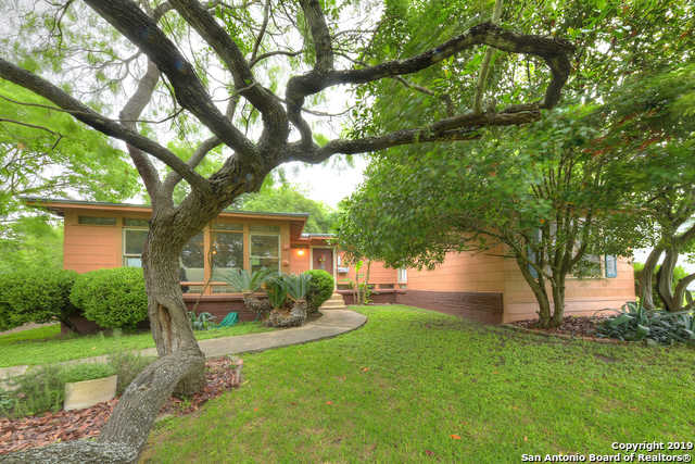 $210,000 - 3Br/2Ba -  for Sale in Terrell Hills, Terrell Hills
