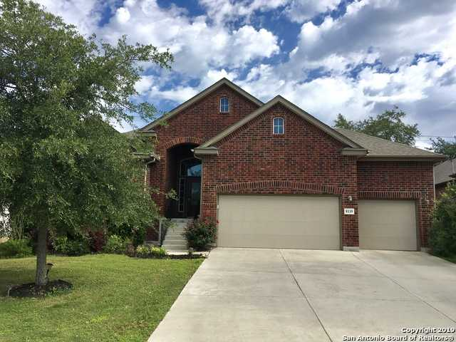 $325,000 - 4Br/3Ba -  for Sale in Sablechase, Boerne