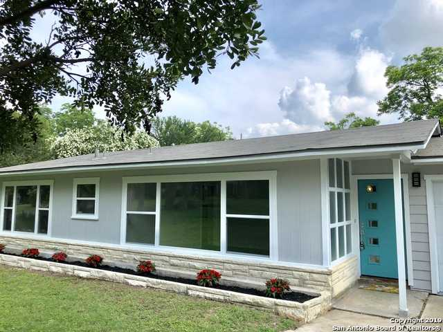 $275,000 - 2Br/1Ba -  for Sale in Terrell Hills, Terrell Hills