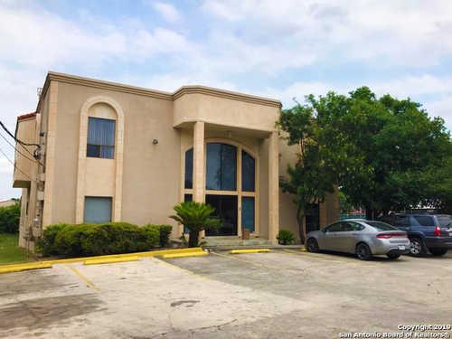 $1,600,000 - Br/Ba -  for Sale in San Antonio