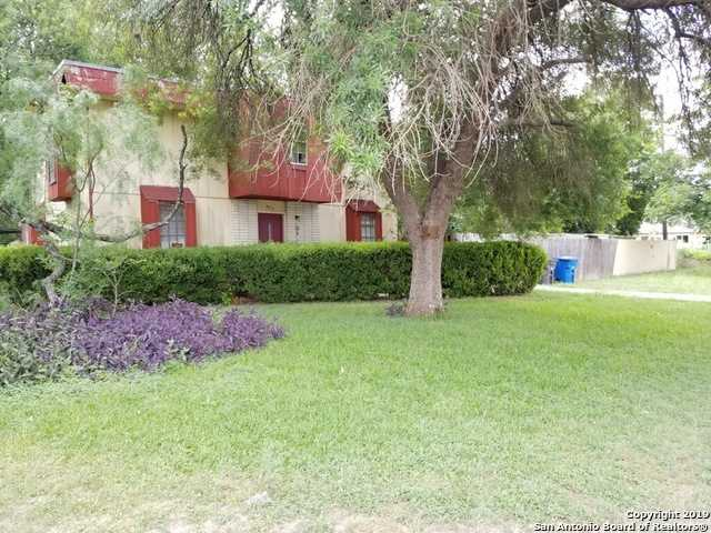 $100,000 - 4Br/2Ba -  for Sale in East Terrell Hills, San Antonio