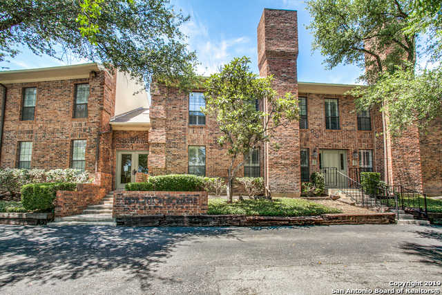 $220,000 - 2Br/2Ba -  for Sale in Alamo Heights, San Antonio