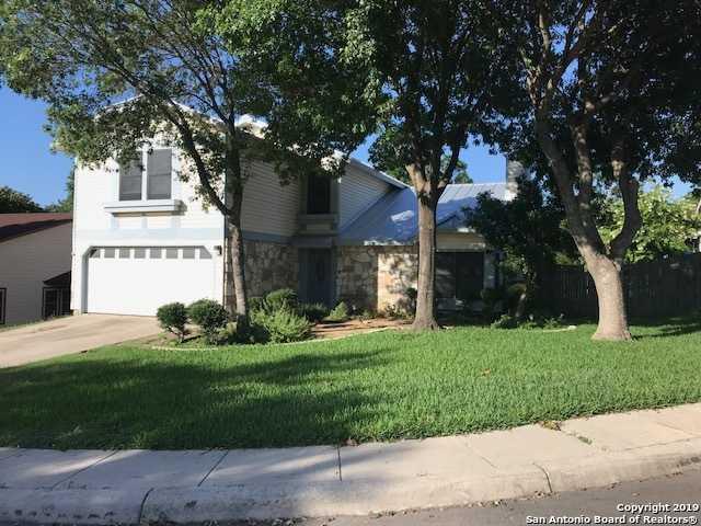 $254,900 - 4Br/3Ba -  for Sale in Eden, San Antonio