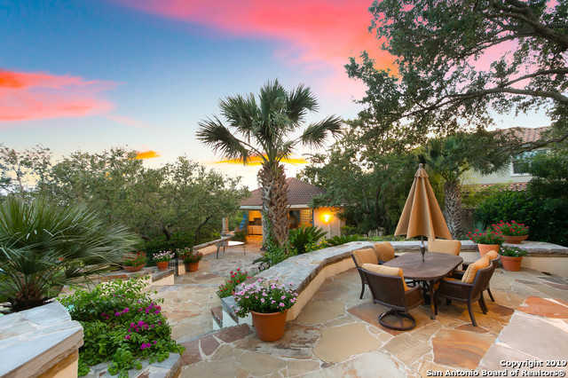 $1,100,000 - 5Br/5Ba -  for Sale in The Pinnacle, San Antonio