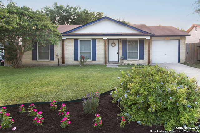 $145,000 - 3Br/2Ba -  for Sale in East Terrell Hills, San Antonio