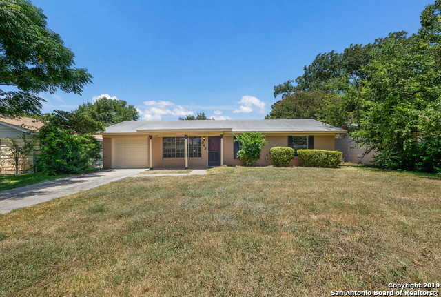 $135,000 - 3Br/2Ba -  for Sale in East Terrell Hills, San Antonio