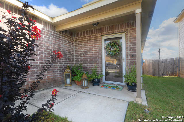$197,500 - 3Br/2Ba -  for Sale in Silver Oaks, San Antonio