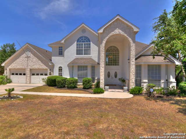 $695,000 - 5Br/4Ba -  for Sale in Summerglen, San Antonio