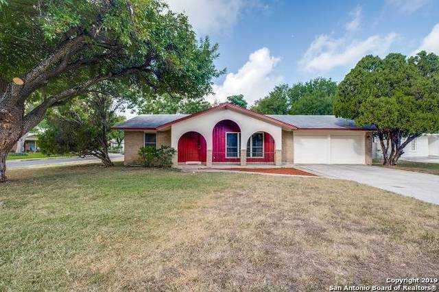 $177,000 - 3Br/2Ba -  for Sale in Canterfield, San Antonio