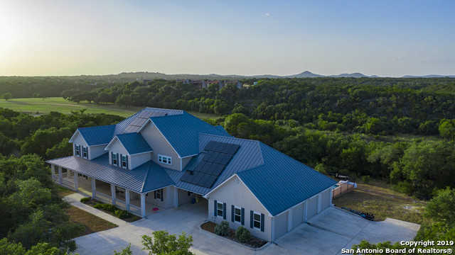 $939,000 - 5Br/5Ba -  for Sale in Bridlegate, Bandera