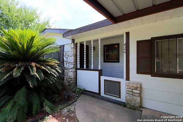 $150,000 - 3Br/1Ba -  for Sale in East Terrell Hills, San Antonio