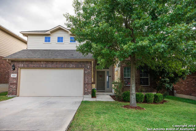 $239,900 - 4Br/3Ba -  for Sale in Highpoint At Westcreek, San Antonio