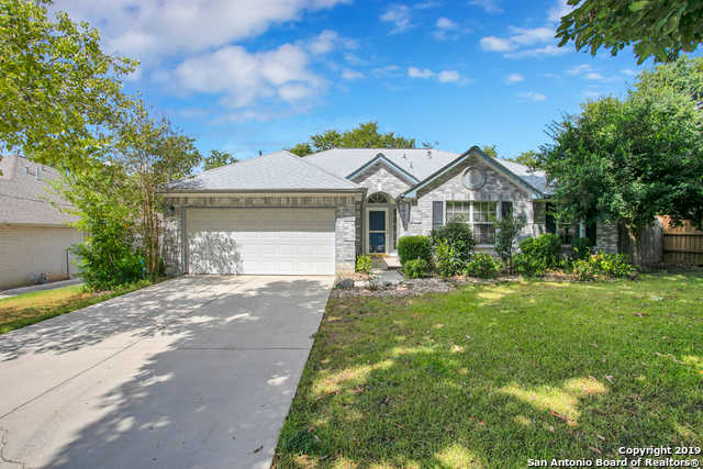 $249,999 - 3Br/2Ba -  for Sale in River Tree, New Braunfels