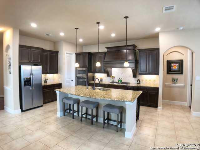 $389,000 - 4Br/3Ba -  for Sale in Indian Springs, San Antonio