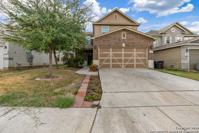 $210,000 - 3Br/3Ba -  for Sale in Lakeside, San Antonio