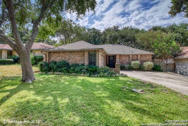 $189,900 - 3Br/2Ba -  for Sale in Apple Creek, San Antonio