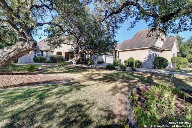 $740,000 - 4Br/4Ba -  for Sale in Century Oaks Estates, San Antonio
