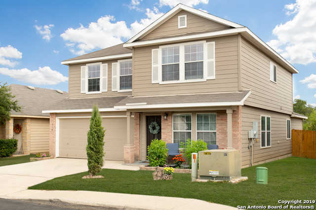 $224,990 - 5Br/3Ba -  for Sale in Monticello Ranch, San Antonio