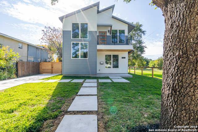 $399,000 - 3Br/3Ba -  for Sale in Beacon Hill, San Antonio