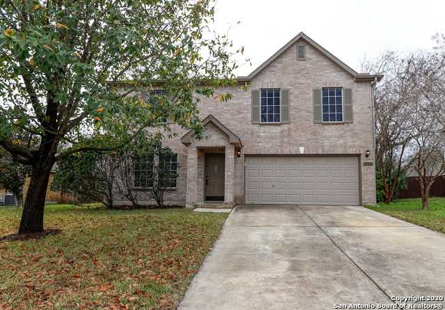$199,990 - 4Br/3Ba -  for Sale in Crescent Ridge, New Braunfels