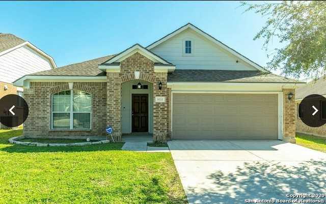 $269,900 - 4Br/2Ba -  for Sale in Bulverde Village, San Antonio