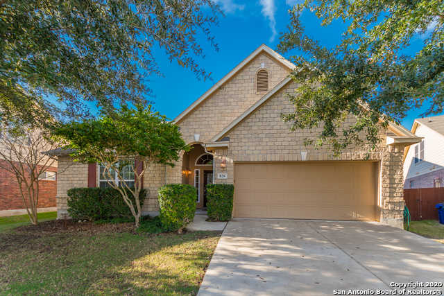 $265,000 - 4Br/3Ba -  for Sale in Bentwood Ranch, Cibolo