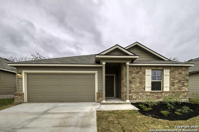 $189,990 - 3Br/2Ba -  for Sale in Sage Valley, San Antonio