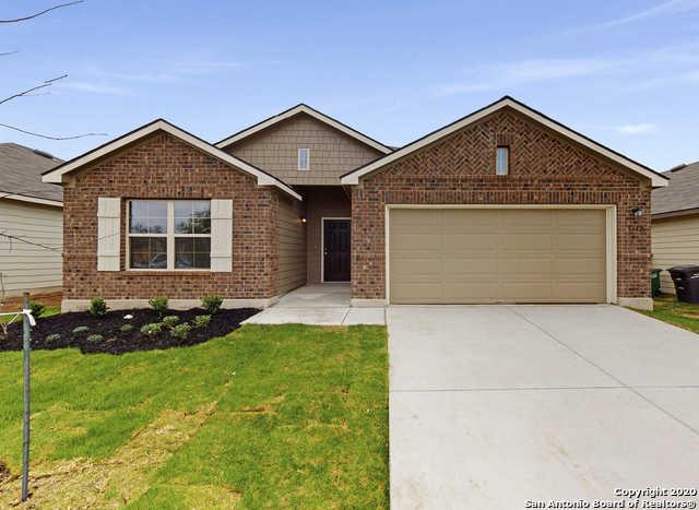 $244,990 - 4Br/2Ba -  for Sale in Sage Valley, San Antonio