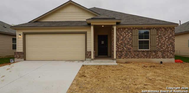 $214,990 - 3Br/2Ba -  for Sale in Sage Valley, San Antonio