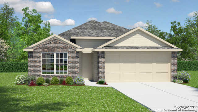 $265,000 - 3Br/2Ba -  for Sale in Langdon-unit 1, San Antonio