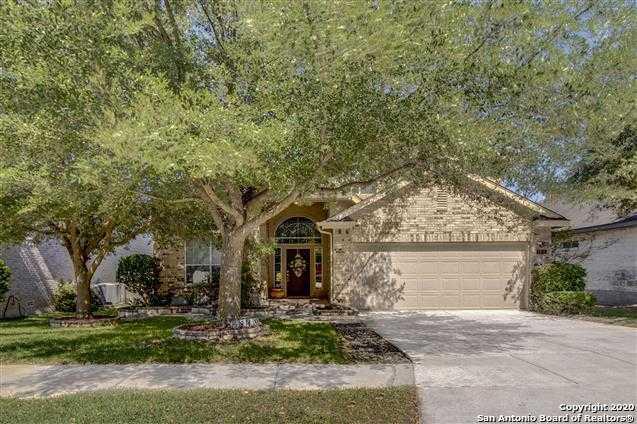 $244,900 - 4Br/3Ba -  for Sale in Alamo Ranch, San Antonio