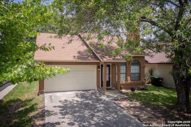 $147,500 - 3Br/2Ba -  for Sale in Heritage Park, San Antonio