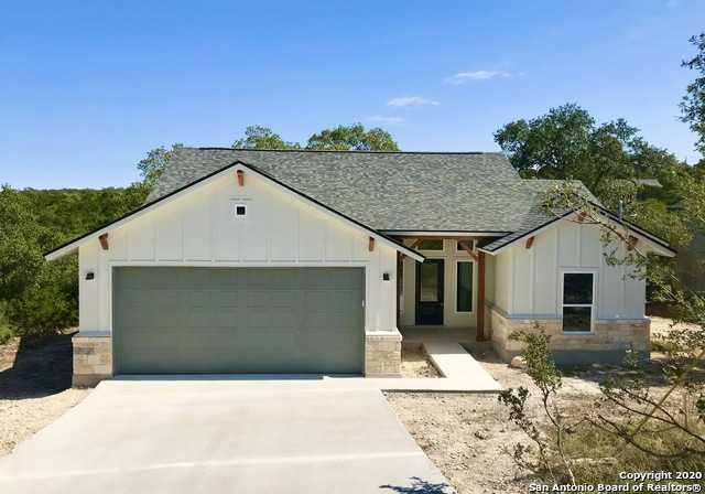 $300,000 - 3Br/2Ba -  for Sale in Rancho Del Lago, Fischer