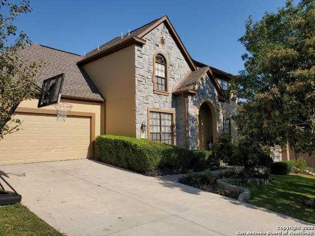 $389,000 - 4Br/3Ba -  for Sale in Estates At Arrowhead, San Antonio