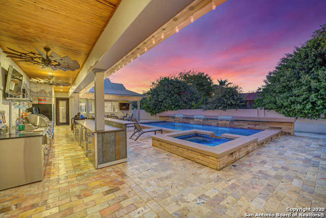 $1,759,000 - 7Br/4Ba -  for Sale in Cotton Crossing, New Braunfels