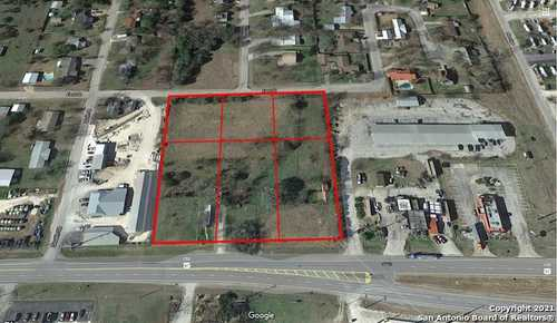 $145,000 - Br/Ba -  for Sale in N/a, Comfort