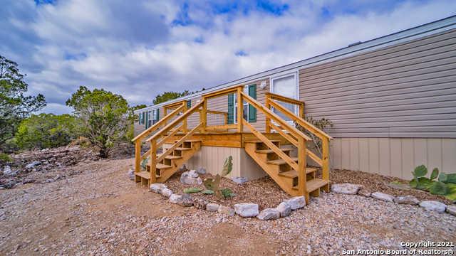 $180,000 - 3Br/2Ba -  for Sale in Ladera North Ridge, Hondo