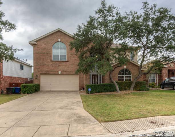$364,900 - 5Br/3Ba -  for Sale in Remington Heights, San Antonio