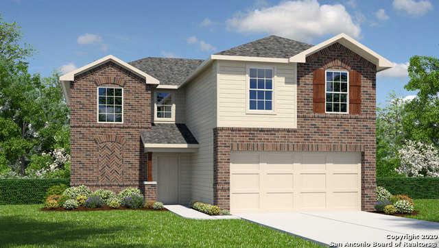 $290,500 - 3Br/3Ba -  for Sale in Langdon-unit 1, San Antonio