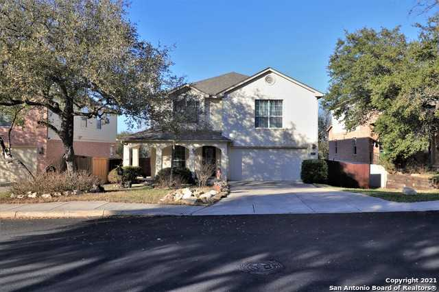 $269,900 - 4Br/3Ba -  for Sale in Highpoint At Westcreek, San Antonio