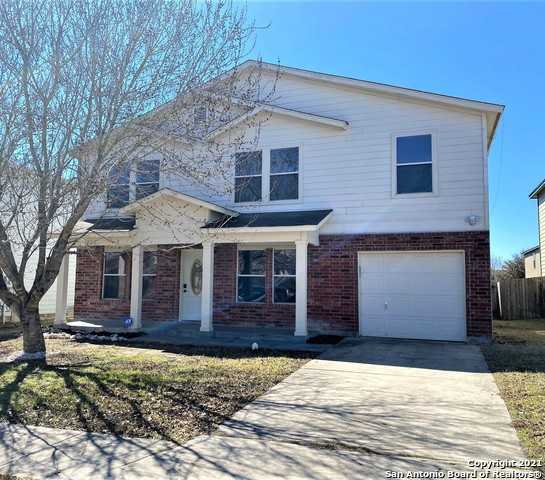 $240,000 - 5Br/3Ba -  for Sale in Gatewood, Cibolo