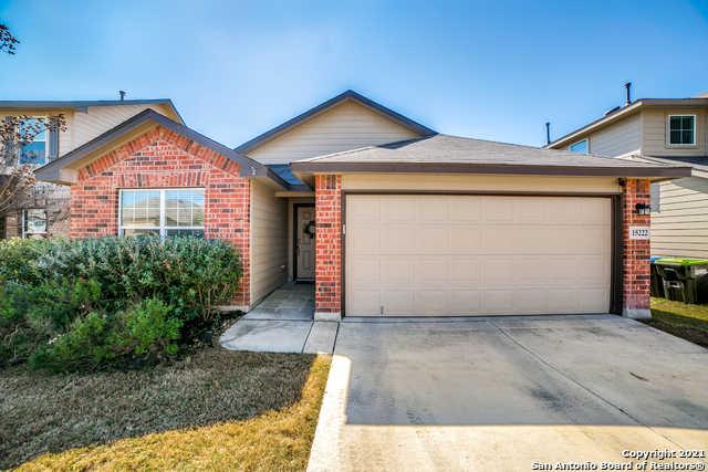 $229,000 - 3Br/3Ba -  for Sale in Redbird Ranch, San Antonio