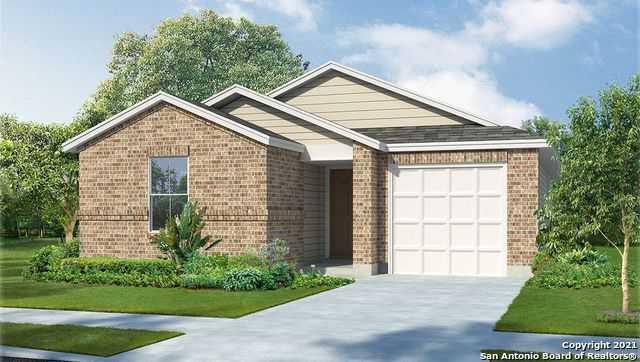 $213,000 - 3Br/2Ba -  for Sale in Kendall Brook, San Antonio